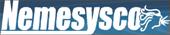 Nemesysco_logo